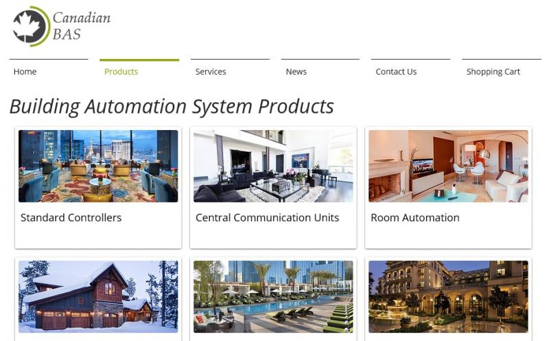 building automation systems bas market insights Building automation systems market - global industry segment analysis, regional outlook, share, growth building automation systems market forecast 2016 to 2026 by future market insights.